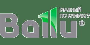 Logotip-ballu