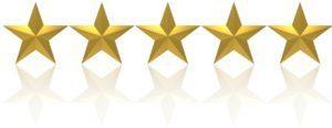 рейтинг магазина сплит систем 5 звезд