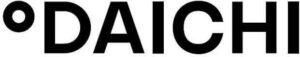 Daichi logo