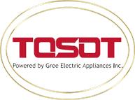 tosot-logo